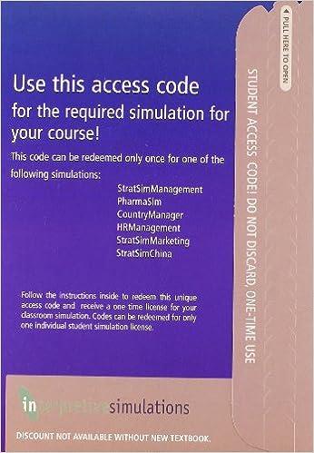pharmasim discount code