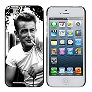 James Byron Dean Annex Case For Samsung Note 3 Cover Case