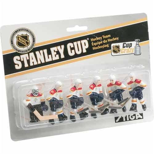 Stiga Florida Panthers Hockey Players product image