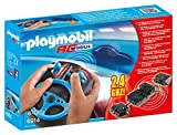 Playmobil - 6914 - Module RC