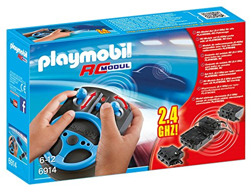 Playmobil-Mdulo-RC-plus-69140