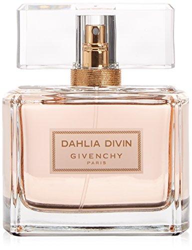 Givenchy Dahlia Divin Eau de Toilette Spray, 2.5 Ounce