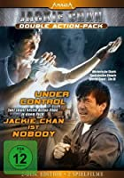 Jackie Chan - Under Control