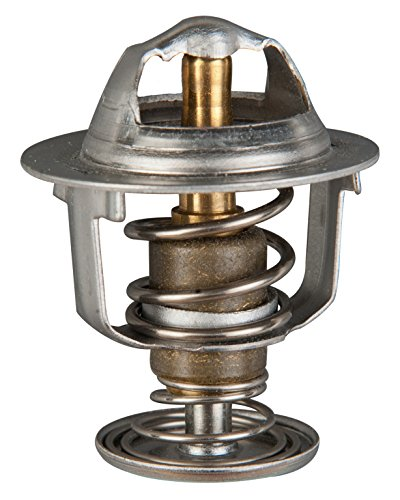 Sierra International 23-3609 Thermostat