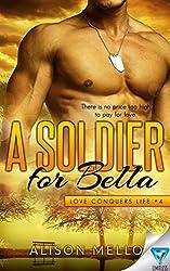 Amazon.com: Alison Mello: Books, Biography, Blog