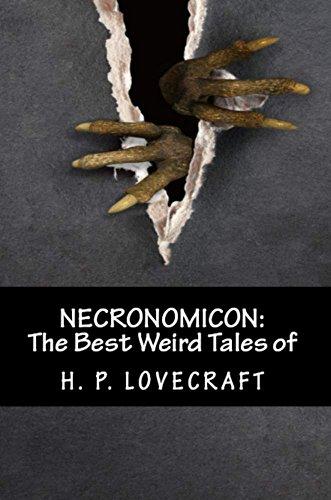 necronomicon-the-best-weird-tales-of-h-p-lovecraft