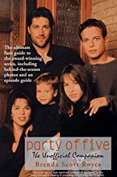 Party of Five: The Unofficial Companion