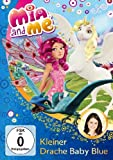 Mia and Me: Kleiner Drache Baby Blue – Staffel 1, Folge 9 & 10