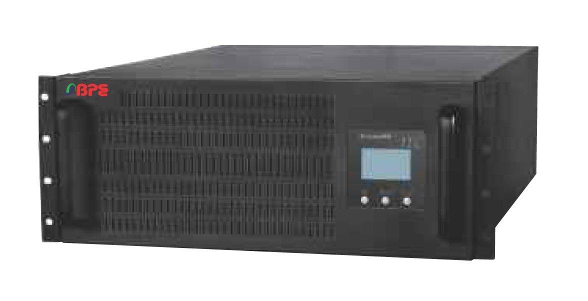 BPE MP Series MP1106L20 Rack Mount UPS