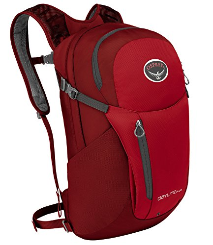 The 8 best hiking backpacks for women osprey