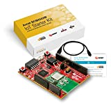 Avnet BCM4343W IoT Starter Kit Powered by Broadcom's WICED and AWS