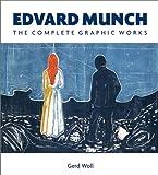 Edvard Munch, Gerd Woll, 0810908743