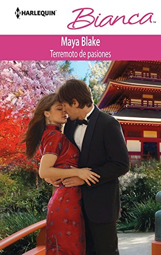 Pasiones mediterráneas (Bianca) (Spanish Edition)