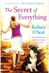 The Secret of Everything: A Novel Kindle Edition