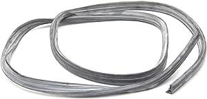 GE WD08X22095 Dishwasher Tub Gasket Genuine Original Equipment Manufacturer (OEM) Part