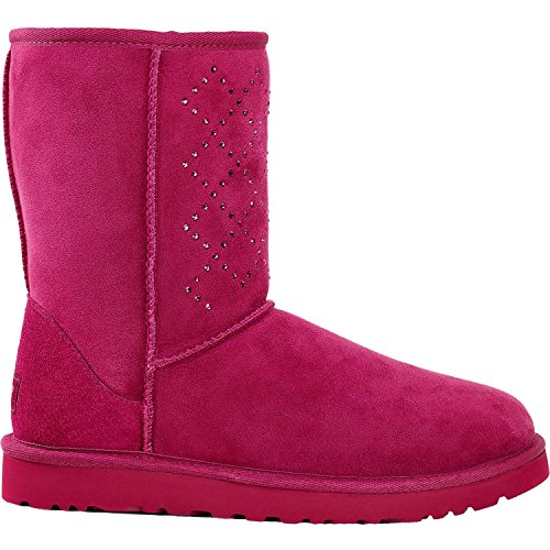ugg-classic-short-crystal-diamond-lonely-hearts-womens-cold-weather-boots