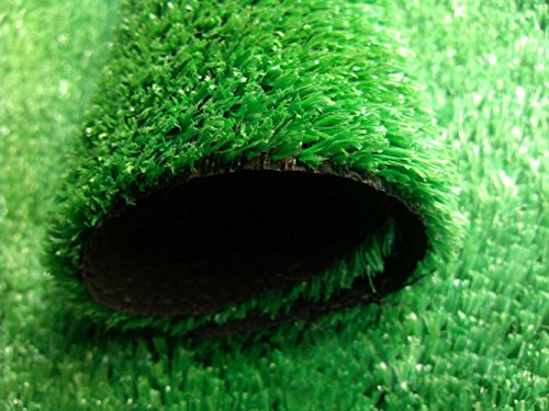 Hgd Pet Potty Dog Training Grass Pad Zoom Park Patch Mat