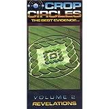 Crop Circles 2: Best Evidence - Crop Circle