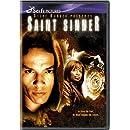 Clive Barker Presents Saint Sinner