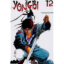 YONGBI T12