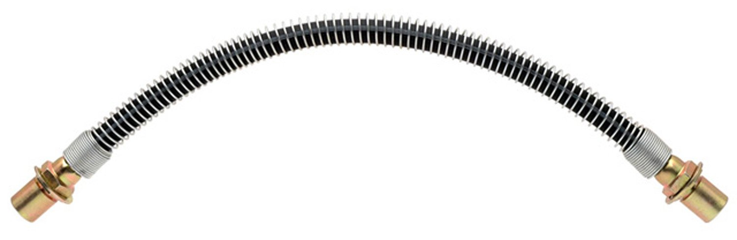 ACDelco 18J38 Professional Front Hydraulic Brake Hose Assembly