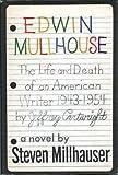 Edwin Mullhouse, Steven Millhauser, 0394480090