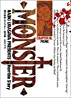 Monster 第10巻
