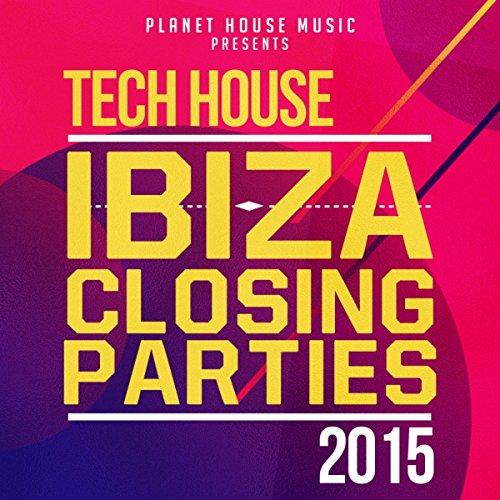 Bring me back to benirras original mix leon for Ibiza house orchestra
