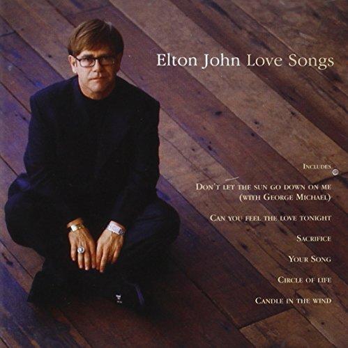 (Love Songs)