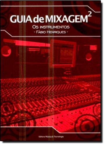 Guia-De-Mixagem-V2