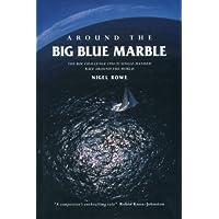 Around the Big Blue Marble: BOC Challenge 1994-95 Single-handed (Yacht) Race Around the World