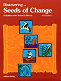 Discovering Seeds of Change, Claude Mayberry, 0201490013
