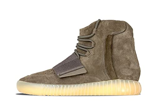 adidas yeezy boost 750 amazon