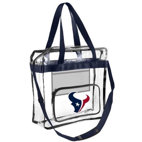 Houston Texans Bean Bags - 7