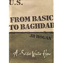From Basic To Baghdad *NOP