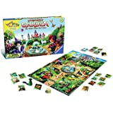 Ravensburger Mystery Garden - Children'S Game