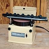 Makita 98202 1.1 amp Horizontal Wheel Wet Blade