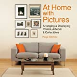 At Home with Pictures, Paige Gilchrist, 1579903606