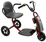Shoprider EZ Chopper Personal Travel Scooter