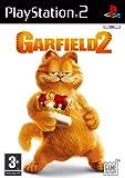 Garfield 2 (PS2) [import anglais]