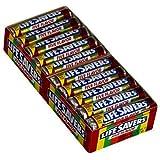 Life Savers 5 Flavor, 20-Count