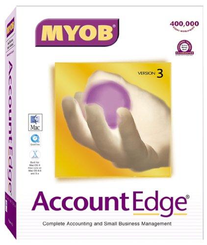 myob-accountedge-3