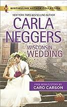 WISCONSIN WEDDING: DOCTOR, SOLDIER, DADDY