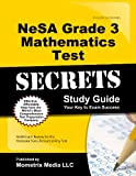 NeSA Grade 3 Mathematics Test Secrets Study Guide, NeSA Exam Secrets Test Prep Team, 1627331255