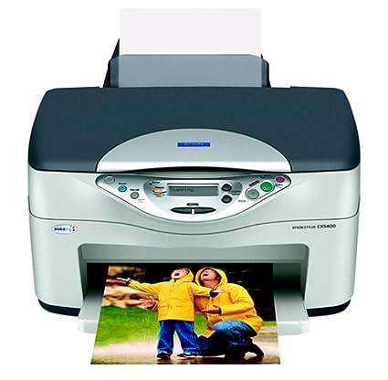 epson cx5400 manual free owners manual u2022 rh wordworksbysea com  impresora epson stylus cx5400 manual