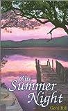 One Summer Night, Gerri Hill, 1883061318