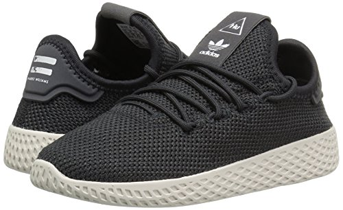 Pictures of adidas Kids' Pw Tennis Hu C M 4