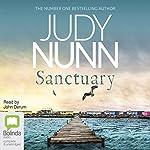 Sanctuary | Judy Nunn