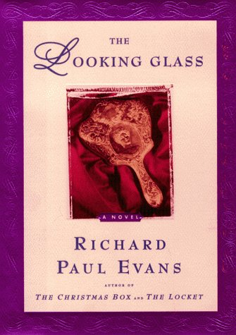 The Looking Glass: A Novel (The Locket Series) by Simon & Schuster