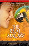 The Real Macaw [VHS]